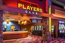 4 Bears Casino, New Town, United States
