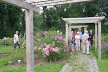 Gerlevparken, Jaegerspris, Denmark