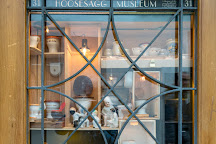 HoosesaggMuseeum, Basel, Switzerland