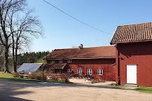 Sorbraten Farm, Oslo, Norway