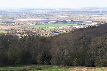 Dover's Hill, Chipping Campden, United Kingdom