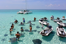 Ebanks Watersports, George Town, Cayman Islands