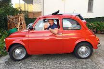 Italy Unexplored Tours, Pescara, Italy