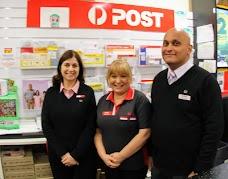 Australia Post – Mitcham North LPO melbourne Australia