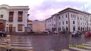 Capriccio (Cusco) 2
