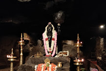 Sri Govardhana Kshetra, Bengaluru, India
