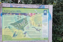 Addington Hills, Croydon, United Kingdom