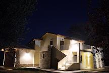 Frantoio Mafrica, Limbadi, Italy