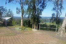 Apex Lookout, Taree, Australia