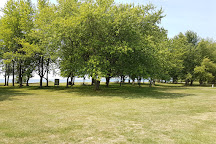 Rock Point Provincial Park, Dunnville, Canada