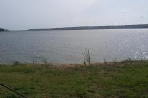 Waco Lake, Waco, United States