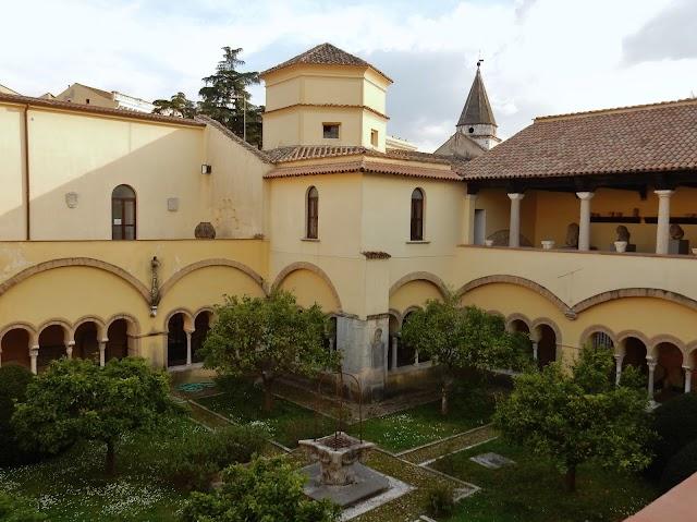 Museum of Sannio