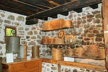 Museo dell'apicoltura Plattner, Soprabolzano, Italy