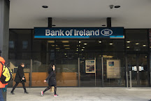 Bank of Ireland, Dublin, Ireland