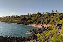 Church Bay Beach, Southampton Parish, Bermuda