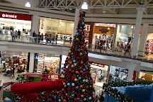 Minas Shopping, Belo Horizonte, Brazil