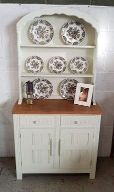 Classic Reclaim – Furniture Shop Sheffield sheffield UK