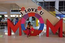 Magneto - The Mall, Raipur, India