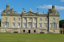 Houghton Hall, Houghton, United Kingdom