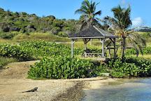 Rotary Lookout Point, Saint-Martin, St. Maarten-St. Martin