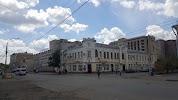 """ООО """"Аптека № 1"""", Коммунальная улица, дом 25 на фото Тамбова"""