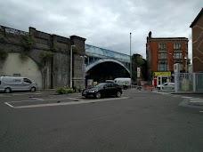 Kilburn High Road