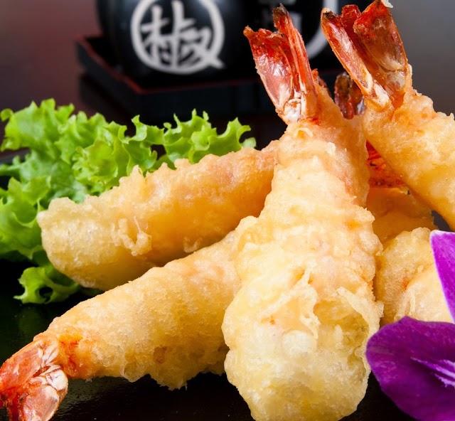 Shiki Sushi