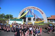 Pilikula Nisargadhama, Mangalore, India