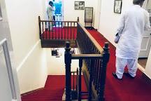 Quaid-e-Azam House Museum, Karachi, Pakistan
