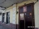 Отдел управления федеральной миграционной службы по Астраханской области в Кировском районе г. Астрахани, улица Калинина, дом 19 на фото Астрахани
