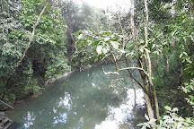 Cuevas de Candelaria Mucbilha, Raxruha, Guatemala