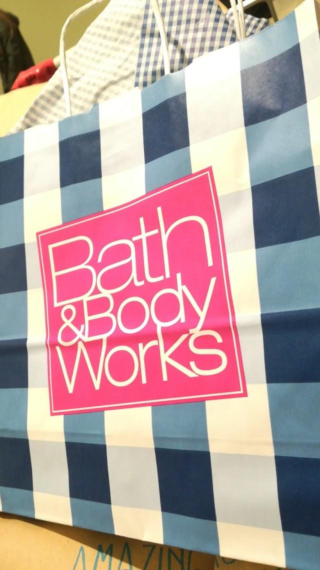 Bath & Body Works Arese