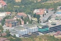 Guaita, City of San Marino, San Marino