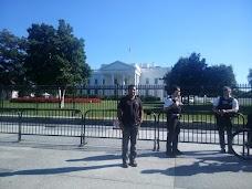 US embassy islamabad