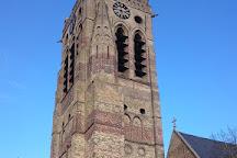 Stadsbestuur van Veurne (Veurne) - Dienst Cultuur en Vrije Tijd, Veurne, Belgium