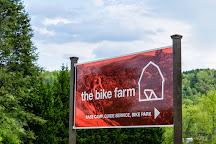 The Bike Farm, Pisgah Forest, United States