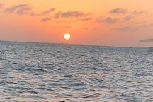 Key West Cocktail Cruise, Key West, United States