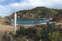 Cala d en Serra, Ibiza Town, Spain