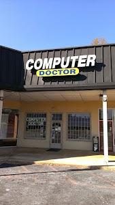 Computer Doctor Inc