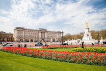 Your London Tours, London, United Kingdom