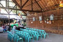 Tarsier Conservation Area, Loboc, Philippines