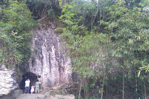 Ta Phin Cave, Sapa, Vietnam