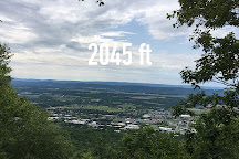 Mount Nittany, State College, United States