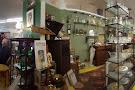 Summerville Antique Gallery