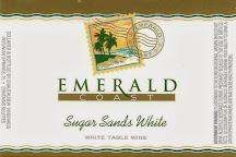 Emerald Coast Wine Cellars, Miramar Beach, United States