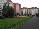 Пятерочка, Стародеревенская улица, дом 19, корпус 1 на фото Санкт-Петербурга