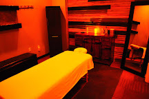 Back In A Flash Chiropractic & Massage, Denver, United States