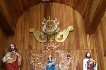 St. Mary's Cathedral, Batticaloa, Sri Lanka