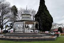 The Corbett Gardens, Bowral, Australia