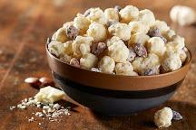 Rural Route 1 Popcorn, Montfort, United States